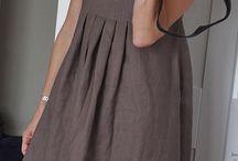 vestidos Pri