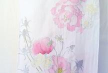 tissus et motifs