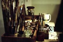 artistes-ateliers