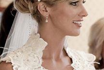 Summer Wedding Hairstyle Tips