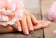 Nail Care With Arganlife / Health Benefits of AgranLife Argan Oil