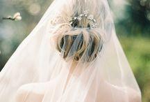 Voiles de mariées / www.ntumedias.com