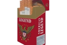 Buy American Legend cigarettes / Buy cheap American Legend White Cigarettes. The fermentation will be in two stages, but there is buy cigarettes from england no distinct dividing line. Cigarette american legend - Buy cheap cigarettes. American legend cigarettes price buy native tobacco winston lt sale. American Legend is known as a low price, high flavor cigarette option. / by Adrain Peebles