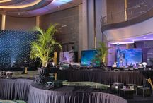 Hotel Event Venues