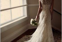 Wedding love. / by haley thomas