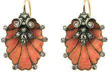 Art Nouveau (Jewellery)