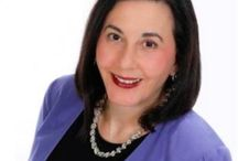 Janet Rosier's Educational Resources, Inc. / College Admissions Consulting