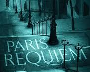 Books set in Paris / The Booktrail Travel Agency - Travel to Paris Literary Style: http://www.thebooktrail.com/ ---- Via city: http://bit.ly/2cxDP3P