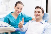 Dentist Templestowe