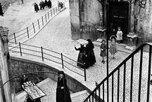 P_1908_2004_Henri Cartier-Bresson