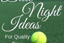 date night idea