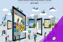 Telecom & IT Industry Research