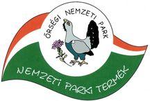 Szép Magyarország: Őrségi Nemzeti Park