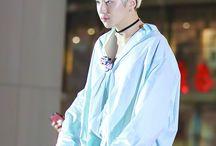 Seungyoon Wow