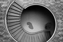 Interior | Stair
