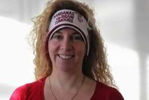 Bandanas for Brain Tumours 2015 / HOW WILL YOU WEAR YOURS?  www.braintumoursupport.co.uk/bandanas - Our third annual BANDANAS FOR BRAIN TUMOURS DAY is Friday March 6th 2015. In our national  Brain Tumour Awareness Month of March it's all about spreading awareness of brain tumours and their impact on patients and families, and raising funds to support those affected. Send your bandana pictures and videos to media@braintumoursupport.co.uk so we can pin them up here to show everyone....how you wore yours!