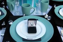 Mother's tea  / by Sandra Garcia-Alvarado