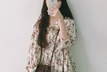 Dress to try