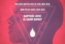 #laBible Actes des apôtres