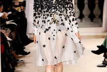 Couture is my favorite season / by Andrea Mordasini