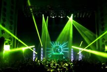 StageLights / Concerts, Events, Stage Shows and Performances are not ordinary anymore, with variety of Effect lights to choose from...At LEDHub Inc...#LetThereBeLight.