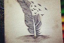 Sketch / newbie :)
