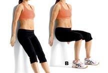 CKC&OKC exercise