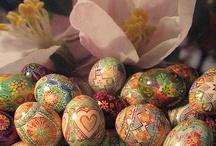 """Egg""strordinary / Decorative Eggs"