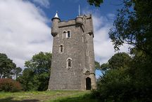 Castle views / castles