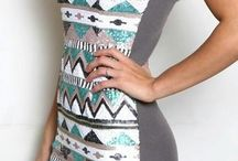 Fashion / by Mily Alfaro