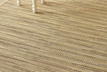 carpets/rugs