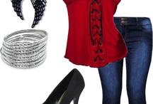 Tøj/mode
