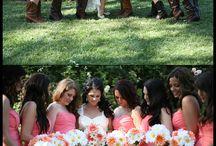 bridesmaids rule