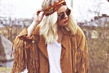 Outfit / Naglar