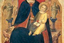 Nicolò Di Pietro