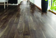 Products / Flooring pieces from our collection