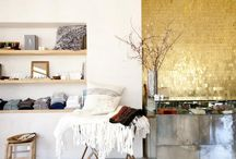 erica tanov stores / details from our marin and berkeley stores