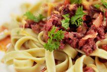 Mediterranean Recipes / 0