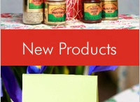 ARTISN FOODS / Healthy ; ) and Tasty Foods I Love. What are yours.  / by Peter Thompson