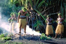 Fiji me...