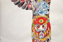 tatuagens1