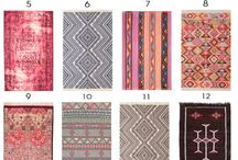 rugs&carpets