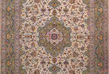 rugs & carpet