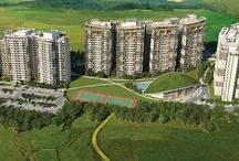 Bhubaneswar Property / Updated data about Bhubaneswar Property