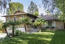 6010 Fenwood Woodland Hills / www.ericaandtiffany.com #EricaandTiffany