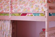 New House: kids room / by Teresa Ripper Curtis