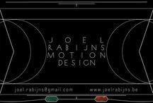 Motion(Reel) / DDD