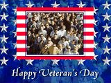 Veterans Day / by American Greetings