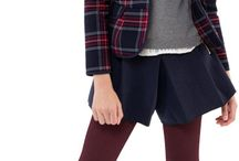 OUTFIT TEENS