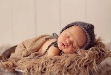 Baby-Born
